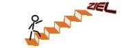 Führen: Changemanagement und Motivieren