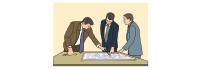 Führung: Prozessoptimierung in Teams