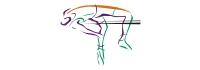 Zielvereinbarung und Zielentgeltsysteme - Gestalten und Anwenden
